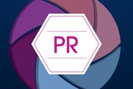 PR-stories