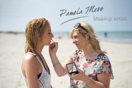 Pamela-moss-feature