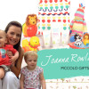 Piccolo-Gifts-founder-Joanna-Rowlands