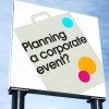 Planning-a-corporate-event