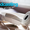 Podcasting_missing-out