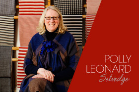 Polly-Leonard-Founder-of-Selvedge