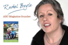 Rachel-Boyle