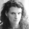 Rachel Mostyn