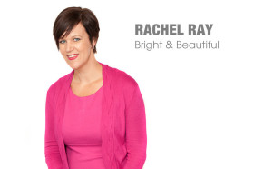Rachel-Ray-Bright-and-Beautiful-2015