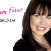 Radio-DJ-Allison-Ferns