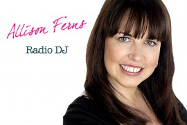 Radio-DJ-Allison-Ferns