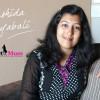 Rashida-Tayabali-project-mum
