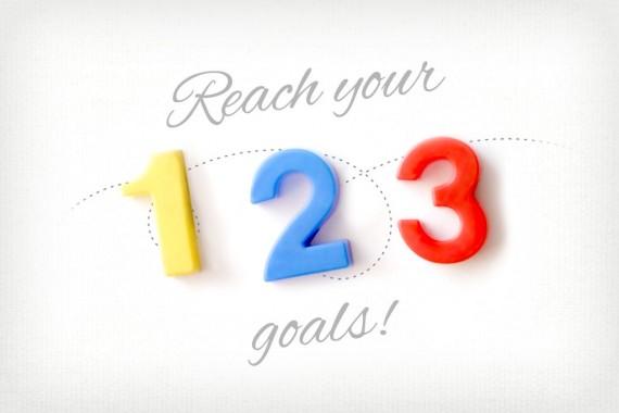 Reach-your-goals-123