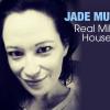 Real-Military-Housewife-Jade-Munro