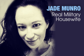 Real-Military-Housewife-Jade-Munro