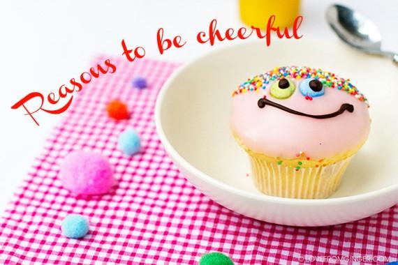 add cake subtract self esteem essay