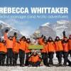 Rebecca-Whittaker