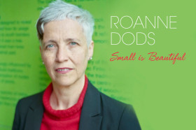 Roanne-Dods-Small-is-Beautiful