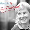 Sally-Puddifoot-feat