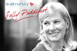 Sally-Puddifoot-feat