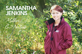 Samantha-Jenkins-founder-of-Mother-and-Nature