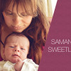 Samantha-Sweetland