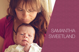 Samantha-Sweetland