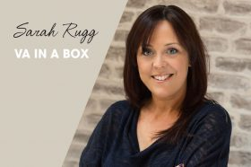 sarah-rugg-va-in-a-box