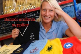 School-uniform-supplier-Zoe-Taylor