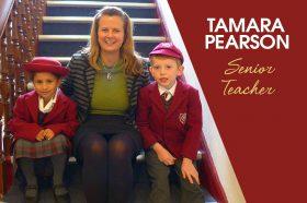 senior-teacher-tamara-pearson