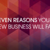 Seven-reasons-your-new-business-will-fail