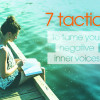 Seven-simple-tactics-to-tame-your-negative-inner-voices