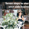 seven-steps-to-starting-your-side-business-3