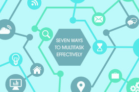 Seven-ways-to-multitask-effectively