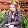 Sharon_Hockenhull-feature