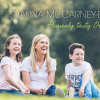 Shauna-McCarney-Blair-founder-of-Heavenly-tasty-Organics