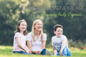 Shauna-McCarney-Blair-founder-of-Heavenly-tasty-Organics