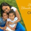 Shilpa-Bhandarkar-founder-of-Coo