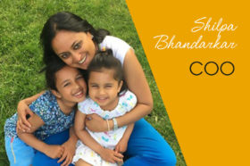 Shilpa-Bhandarkar-founder-of-Coo