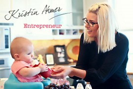 Sili-Squeeze-entrepreneur-Kristin-Ahmer
