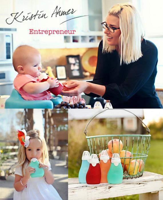 Sili-Squeeze-entrepreneur-Kristin-Ahmer-main