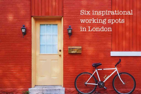 Six-inspirational-remote-working-spots-in-London