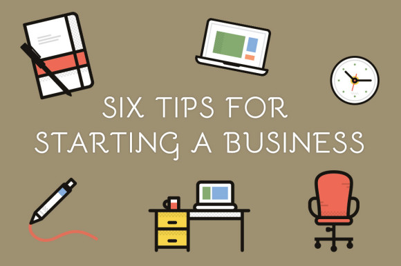 Six-tips-for-starting-a-business-online