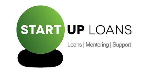 Start-Up-Loans