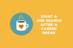 Start-a-job-search-after-a-career-break