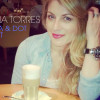 Stella-and-Dot-Stylist-Elena-Torres