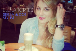 Stella-and-Dot-Stylist-Elena-Torres