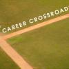 Stuck-at-a-career-crossroads