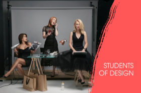 Students-of-Design
