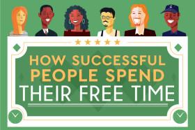 Successful-People-Time-Thumb-1024x683