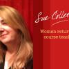 Sue_collette_women-returners