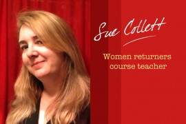 Sue_collette_women-returners