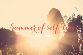 Summer-of-self-love1