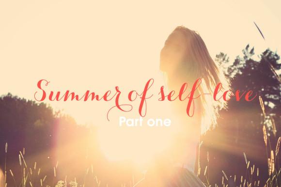 Summer-of-self-love1
